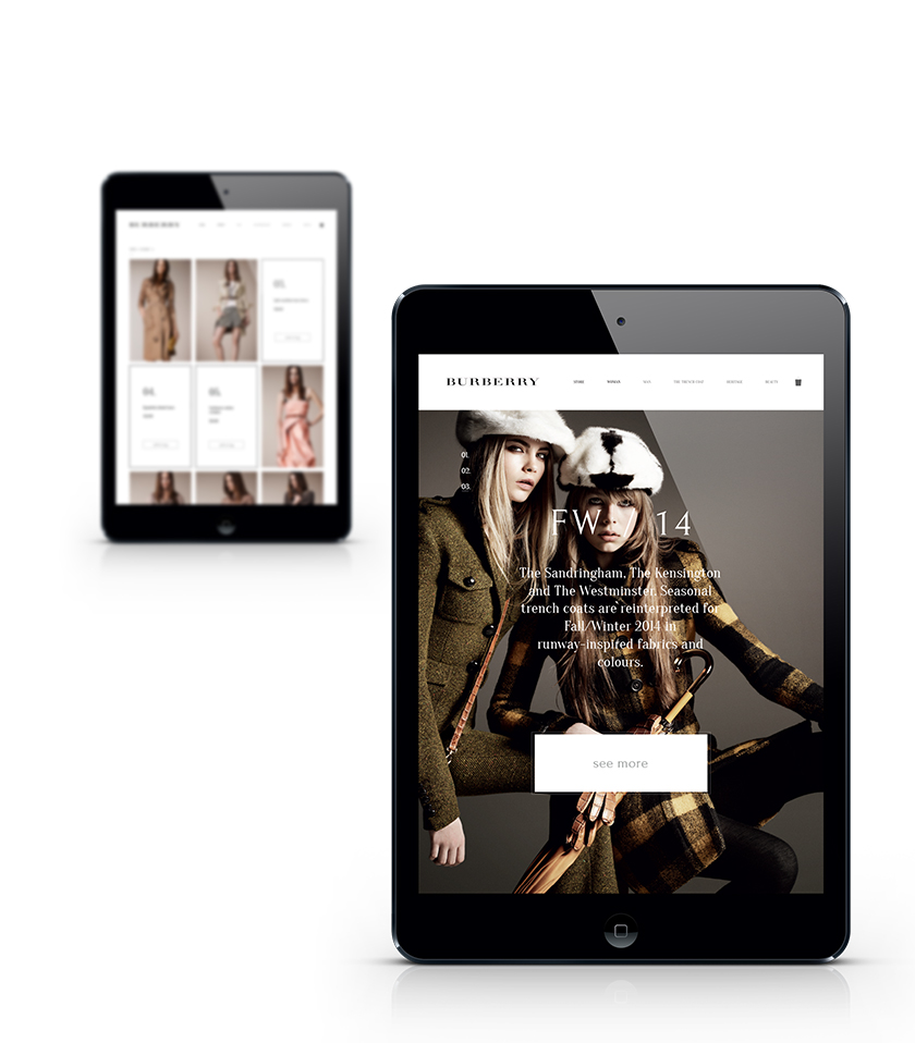 burberry official outlet mzai  burberry official outlet